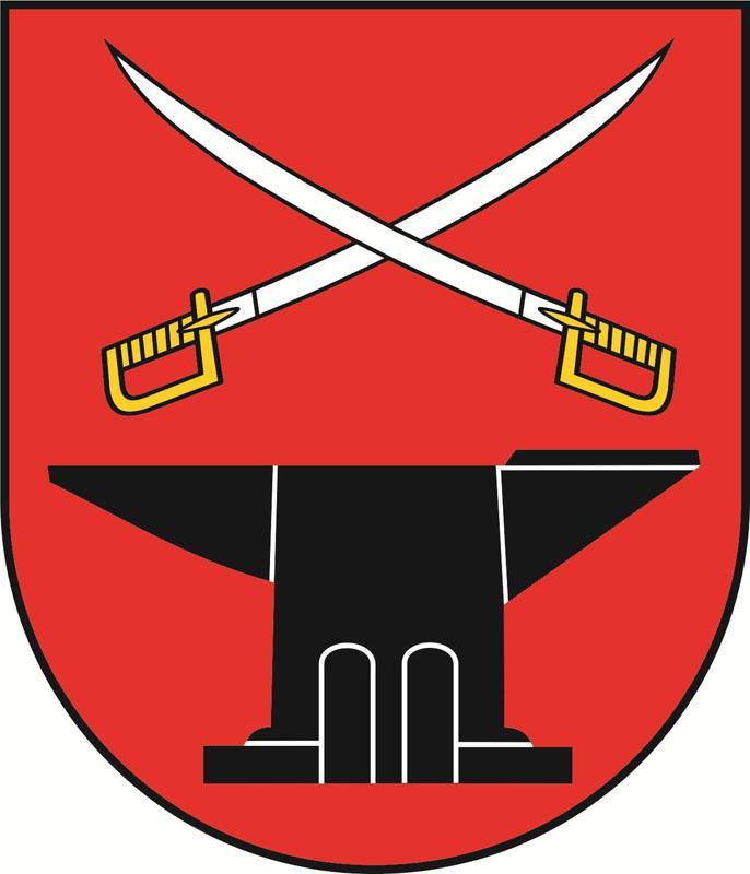 Herb Gminy Kowala