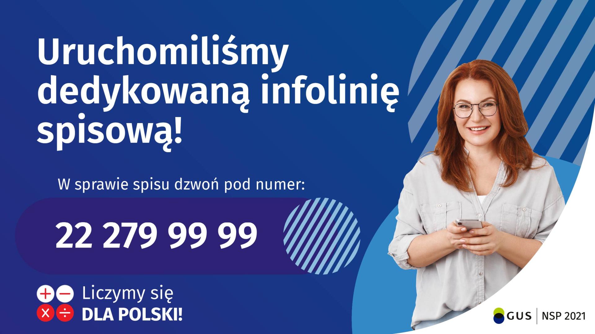 infolinia-nsp-2021.png